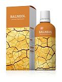 Balneol_new_small.jpg