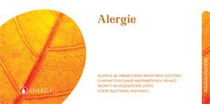 alergie1.jpg