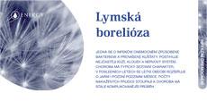 Lymská borelióza